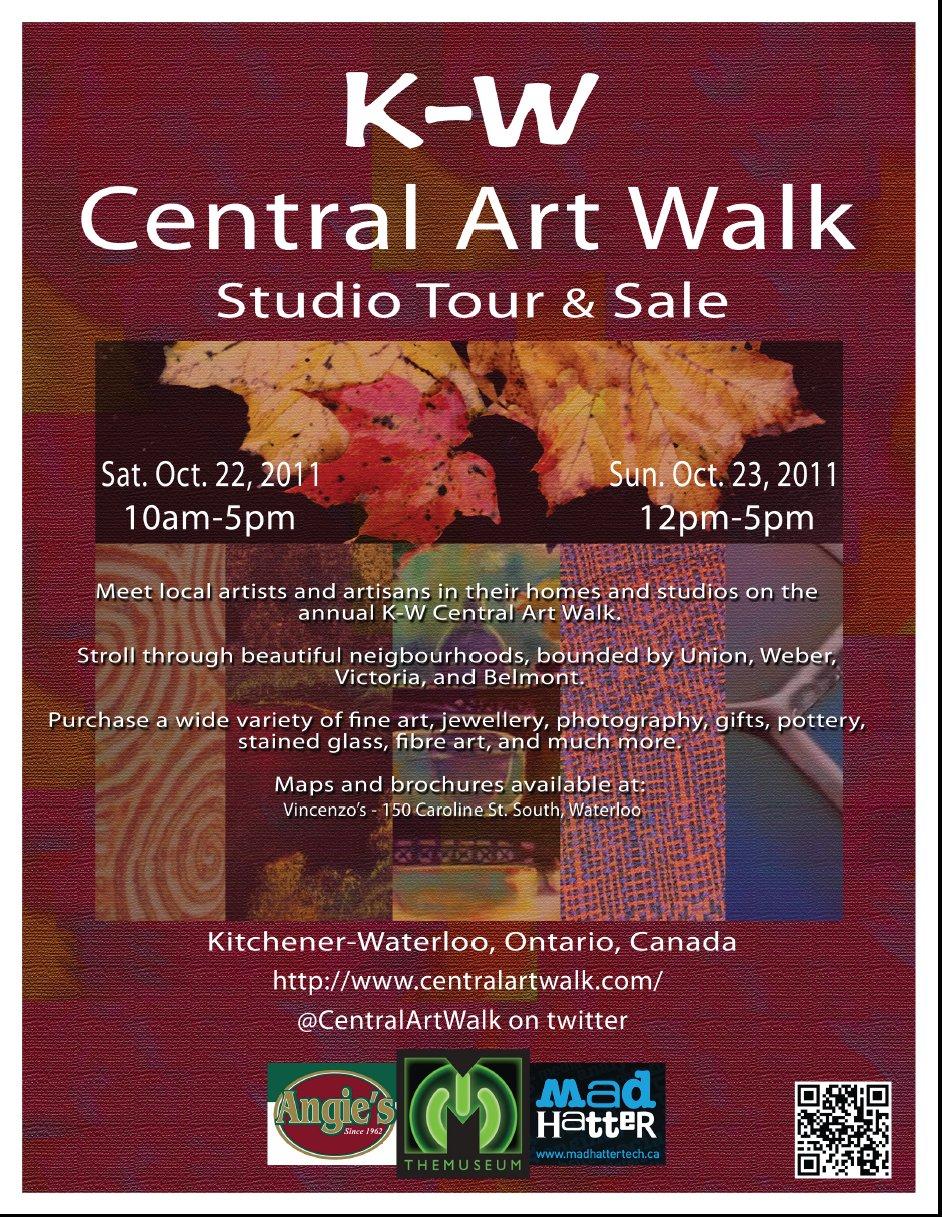 http://www.centralartwalk.com/archives/images/2011_poster_85x110.jpg
