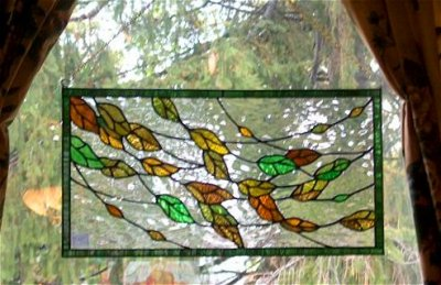 Mary_Lou_Sittler_stained_glass027.jpg