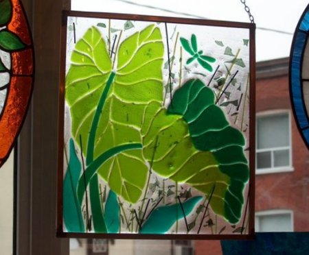Mary_Lou_Sittler_stained_glass059.jpg