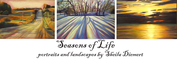 Seasons_of_Life_Postcard_Front.jpg