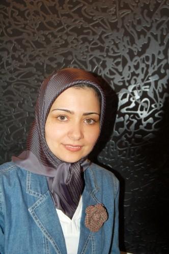 Soheila_Esfahani_artist_bio.jpg