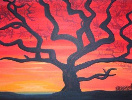 alannah_mason_sunset.jpg