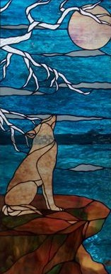 mary-lou_sittler_stained_glass_001a.jpg