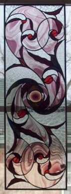 mary-lou_sittler_stained_glass_002.jpg