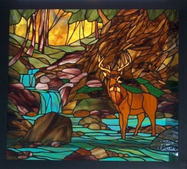 mary-lou_sittler_stained_glass_003.jpg