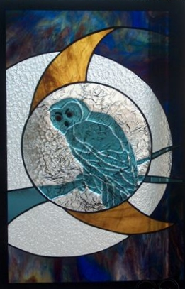 mary-lou_sittler_stained_glass_008.jpg