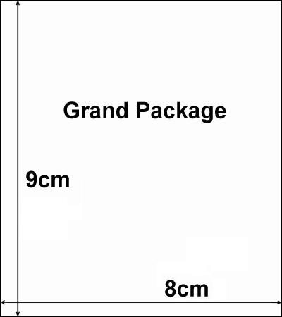sponsorship_ad_grand.jpg