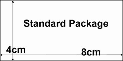 sponsorship_ad_standard.jpg