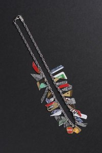 thera_ip_CC-necklace.jpg