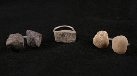 thera_ip_stonewear-rings.jpg