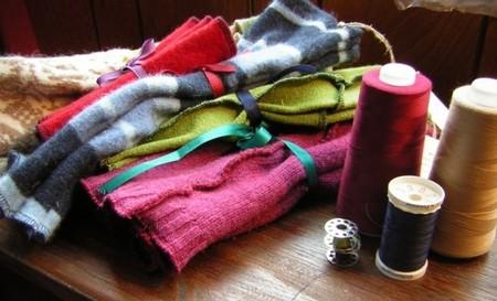 Amaryah_deGroot_textiles.jpg