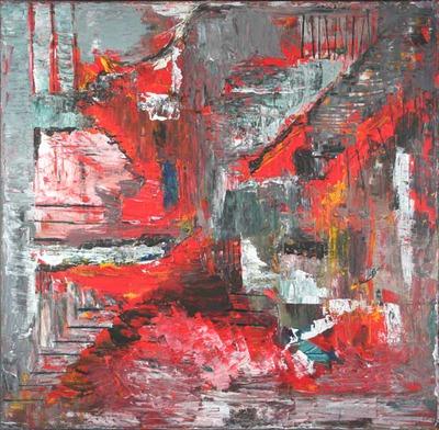 david_mckee_abstract1_small.jpg