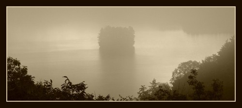 melanie_reed_morning_mist_huntsville_BORDER2.jpg