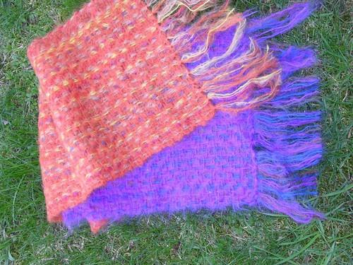 Denise_Redmond_Mohair_scarves_web.jpg