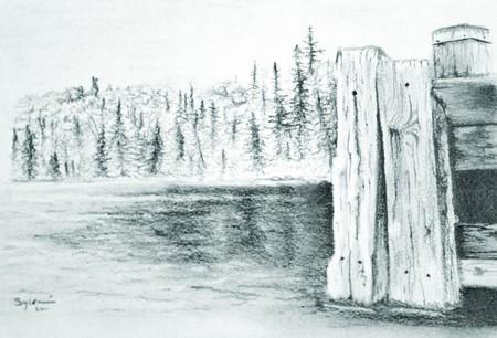 web_Elizabeth_Sylvain_pencil-dock.jpg