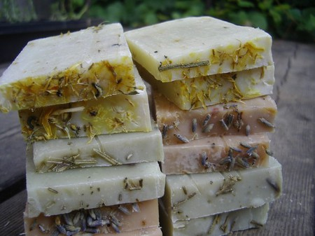 web_Karin_Kliewer_plantain_monarch_soap_019.jpg
