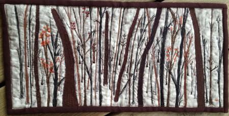 web_Maria_Wirth_The Trees.jpg