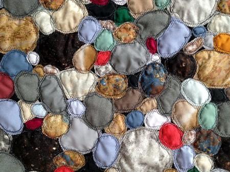 web_Maria_Wirth_stones.jpg