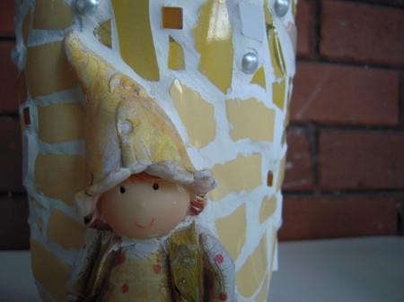 web_Meg_Leslie_fairy-vase.jpg