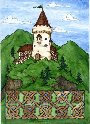 web_Stayce_Webber_castle-hilltop.jpg