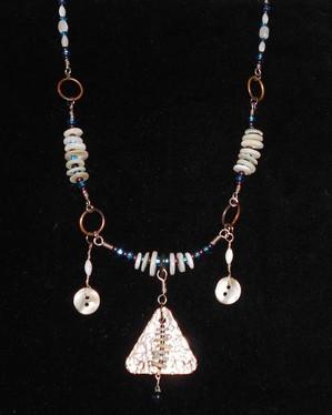 web_jakki_annerino_altered_art_necklace.jpg