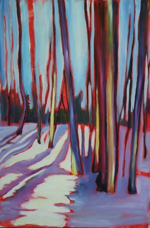 web_p_Sheila_Diemert_WinterShadows.jpg