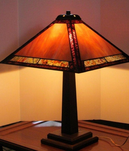 web_mary_lou_sittler_lamp_1.jpg