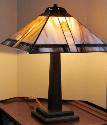 web_mary_lou_sittler_lamp_2.jpg