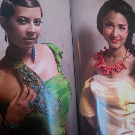 rebecca_balaz_grand_magazine.jpg