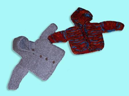 web_KKrulicki_Baby_Sweaters.jpg