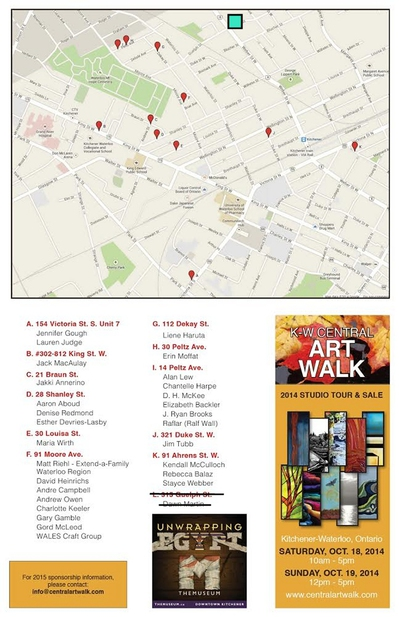 artwalk_2014_brochure_front.jpg