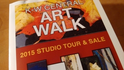 Central_Art_Walk_Brochure_2015.jpg