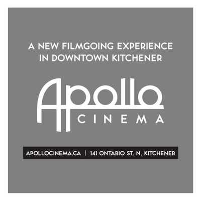 2015_Apollo_Cinema_Ad.jpg