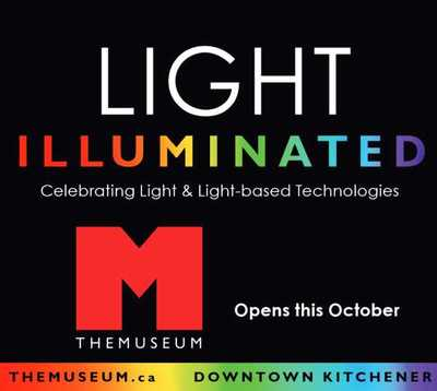 THEMUSEUM_Light_Illuminated_Central_Art_Walk.jpg