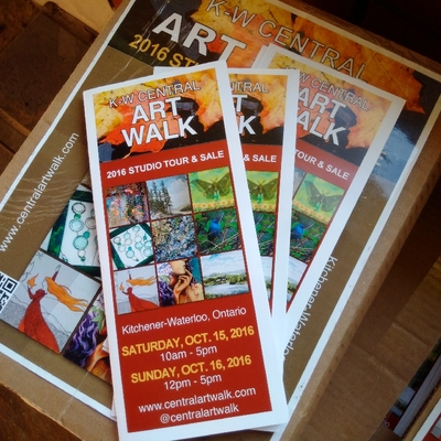 artwalk_2016_brochures_in.jpg