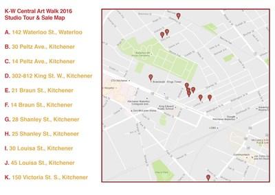 2016_art_walk_map.jpg