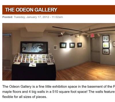 odeon_gallery.jpg